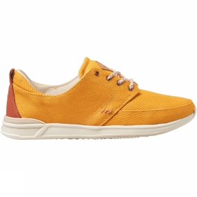 Reef Womens Rover Low Shoe