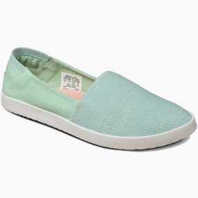 Reef Women's Rose Shoes