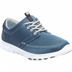 Regatta Womens Marine Shoe