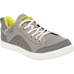 Regatta Womens Turnpike Shoe