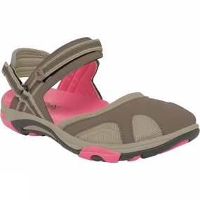 Womens Hayworth Sandal