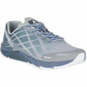Merrell Womens Bare Access Flex Trainer