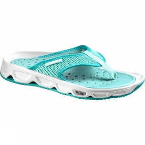 womens-rx-break-flip-flop