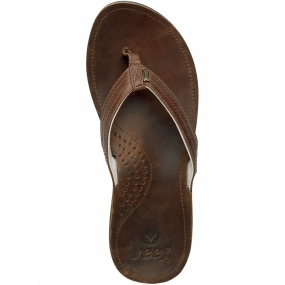 reef-womens-miss-j-bay-flip-flop-brown-brown