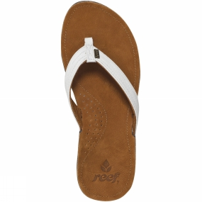 reef-womens-miss-j-bay-flip-flop-tan-white