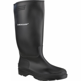 Dunlop Womens Pricemaster Boot