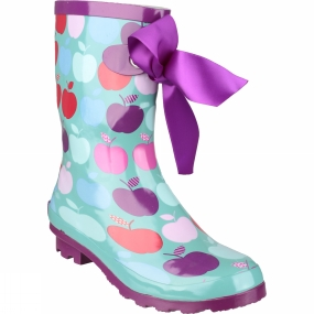 womens-gatcombe-welly