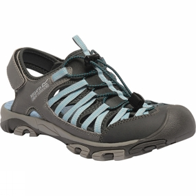 Regatta Womens Eastshore Sandal