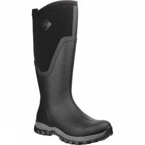 Muck Boot Womens Arctic Sport Tall Boot