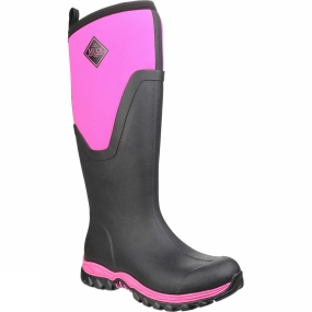 Product image of Womens Arctic Sport Tall Boot