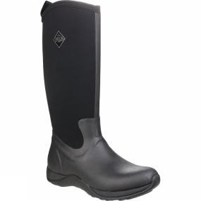 Product image of Womens Arctic Adventure Boot