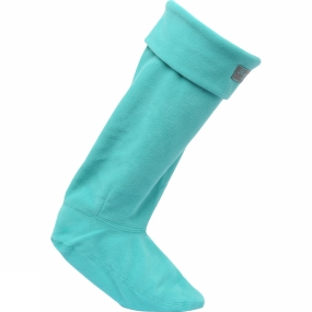 Regatta Womens Fleece Welly Sock