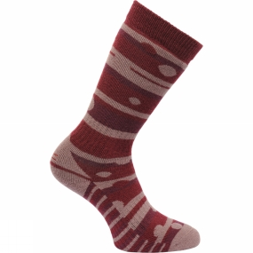 Regatta Womens Welly Sock