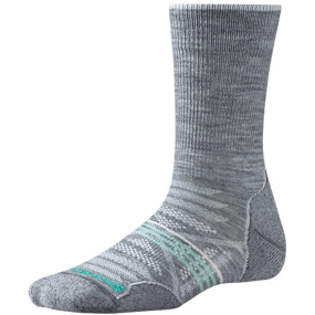 womens-ph-d-outdoor-light-crew-socks
