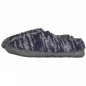 Ayacucho Womens Step-In Slipper Review