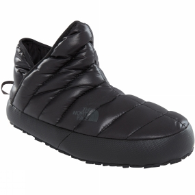 The North Face Womens ThermoBall Traction Bootie