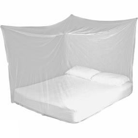 mosquito-box-net-double