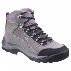 Cotswold Womens Bath Boot