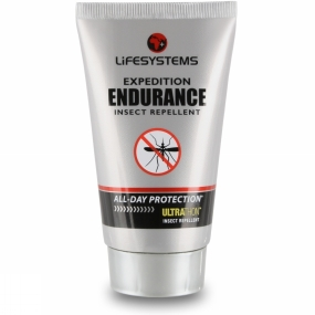 expedition-endurance-insect-repellent-cream-60ml