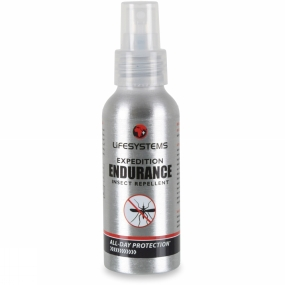 expedition-endurance-deet-insect-repellent-100ml
