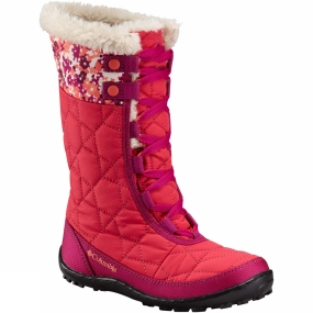 youths-minx-mid-ii-waterproof-omni-heat-boot