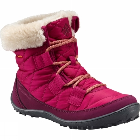 youths-minx-shorty-omni-heat-waterproof-boot