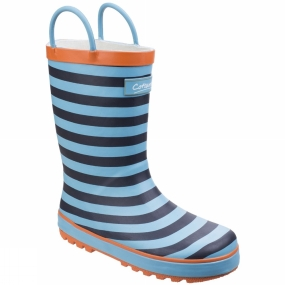 Cotswold Kids Captain Welly