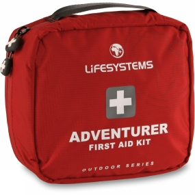 adventure-first-aid-kit