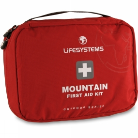 mountain-first-aid-kit
