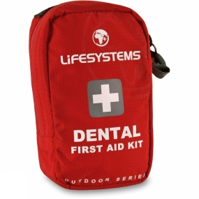 dental-kit