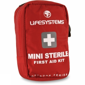mini-sterile-first-aid-kit