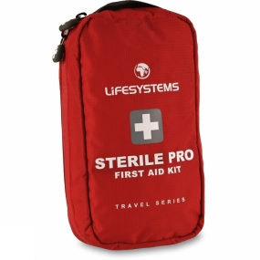sterile-pro-first-aid-kit