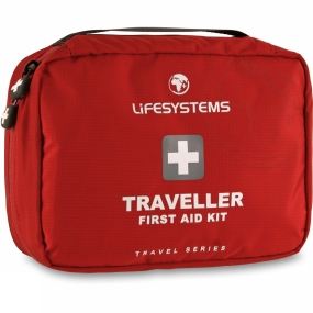 traveller-first-aid-kit