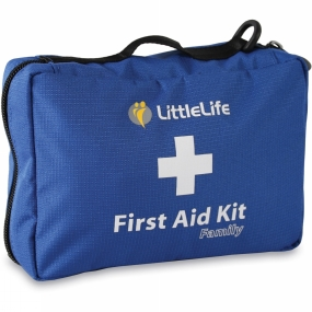 family-first-aid-kit