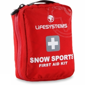 snow-sports-first-aid-kit