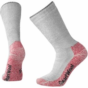 SmartWool Mens Mountaineering Extra Heavy Sock