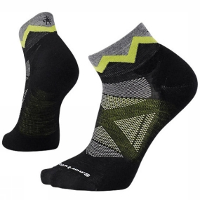 SmartWool PhD Outdoor Approach Mini