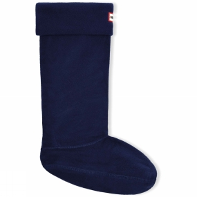 Hunter Womens Boot Sock