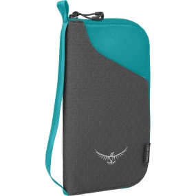 osprey-document-zip-wallet-tropic-teal