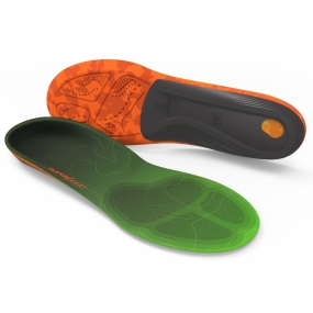 Superfeet Trailblazer Footbed