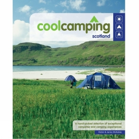 cool-camping-scotland