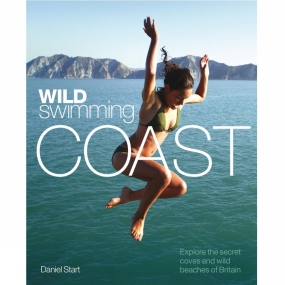 Cool Camping Cool Camping Cool C Wild Swimming Coast No Colour
