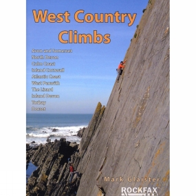 west-country-climbs-rockfax-climbing-guide