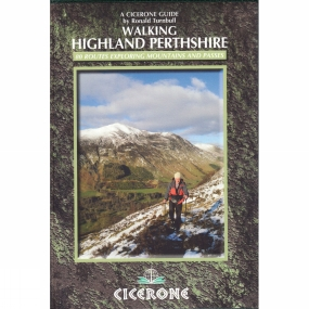 walking-highland-perthshire-80-routes-exploring-mountains-passes