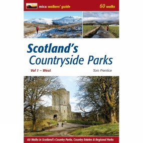 scotland-countryside-parks-volume-1-west