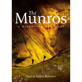 the-munros-a-walkhighlands-guide