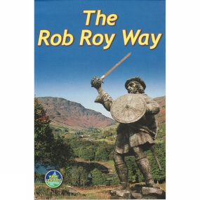 the-rob-roy-way