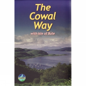 the-cowal-way-with-isle-of-bute