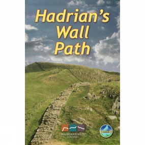 Rucksack Readers Hadrians Wall Path