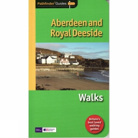 aberdeen-royal-deeside-walks-pathfinder-guide